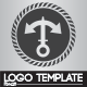 Anchor Store Logo - GraphicRiver Item for Sale