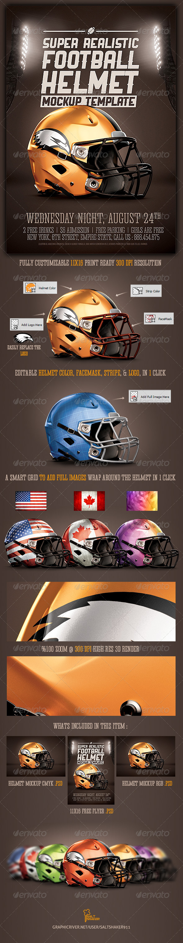 Realistic Football helmet Mockup Free Download #1 free download Realistic Football helmet Mockup Free Download #1 nulled Realistic Football helmet Mockup Free Download #1