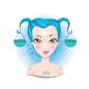 Libra Zodiac Sign. - GraphicRiver Item for Sale