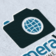 CameraWorld - GraphicRiver Item for Sale