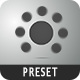 Flower Flow Preset (Showcase Tool) - VideoHive Item for Sale