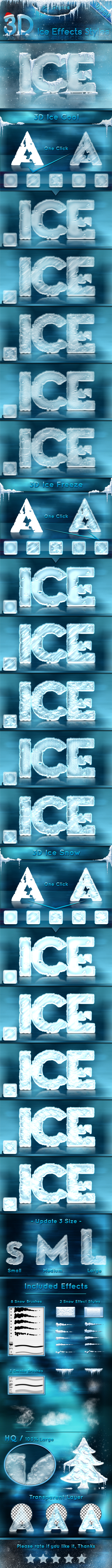 Graphicriver | 3D Ice Cool, Freeze & Snow Effects Styles Free Download free download Graphicriver | 3D Ice Cool, Freeze & Snow Effects Styles Free Download nulled Graphicriver | 3D Ice Cool, Freeze & Snow Effects Styles Free Download