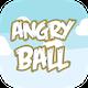 Angry Ball - CodeCanyon Item for Sale