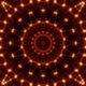 Kaleido LED Stage v2 - VideoHive Item for Sale