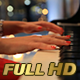 Piano - VideoHive Item for Sale