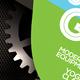 Fitness/Gym Business Promotion Flyer V2 - GraphicRiver Item for Sale