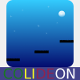 Fred Faller - iPhone game, Cocos2d