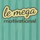 Motivational Pack - AudioJungle Item for Sale