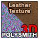 Fine Leather Texture (Seamless) - 3DOcean Item for Sale