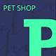 Pet Shop - Flat PSD Theme  - ThemeForest Item for Sale