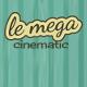 Romantic Trailer - AudioJungle Item for Sale