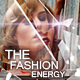 The Fashion Energy - Photo Gallery  - VideoHive Item for Sale