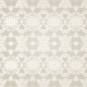 Seamless Pattern in Traditional Islamic Motif. - GraphicRiver Item for Sale