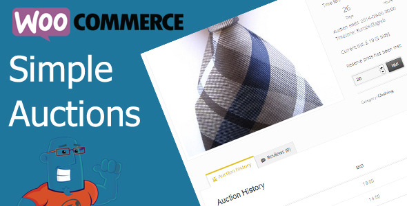 WooCommerce Simple Auctions, WordPress Auctions, WooCommerce Simple Auctions WordPress Auctions, WooCommerce Simple Auctions - WordPress Auctions, WooCommerce Simple Auctions free download, WooCommerce Simple Auctions pro nulled, WooCommerce Simple Auctions demo
