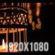 Candle in Jail - VideoHive Item for Sale