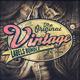 40 Vintage Labels Insignias Logos Bundle - GraphicRiver Item for Sale