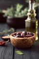 Mediterranean ingredients - PhotoDune Item for Sale