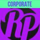 Electro Corporate - AudioJungle Item for Sale