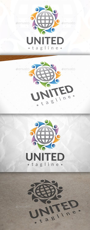 United World Logo