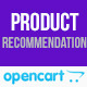 Product recommendation - Tell a friend - CodeCanyon Item for Sale