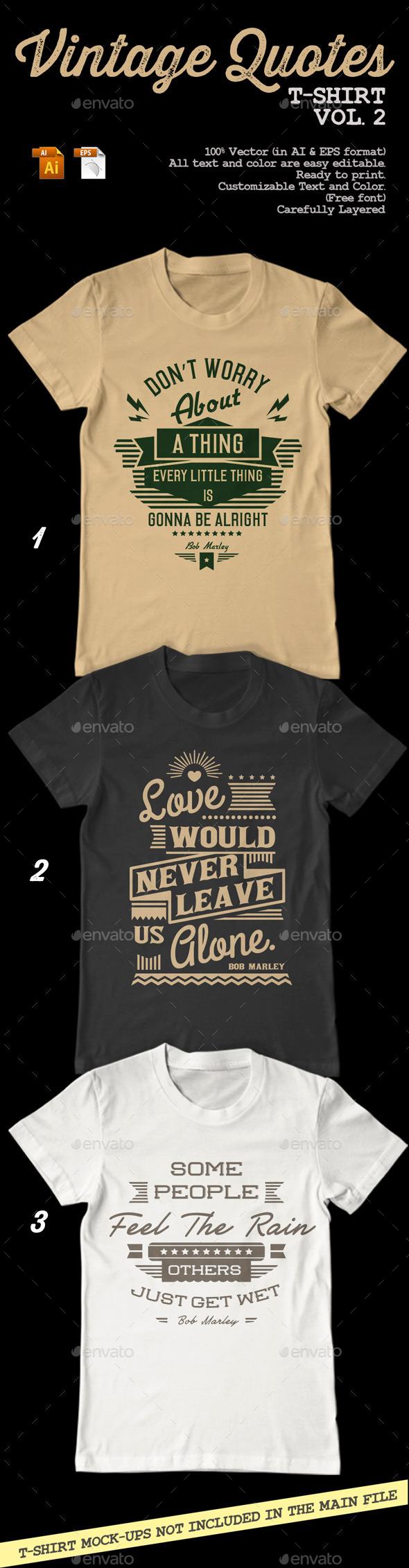 free download t shirt design ai file