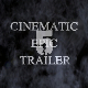 Cinematic Epic Trailer 5