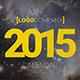 Calendar 2015-V1 - GraphicRiver Item for Sale