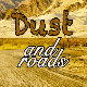 Dust and Roads