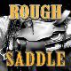 Rough Saddle