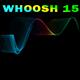 Whoosh 15