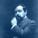 Passepied by Claude Debussy