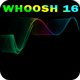 Whoosh 16