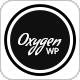 Oxygen - One Page Parallax WordPress Theme - ThemeForest Item for Sale