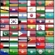 Flags - GraphicRiver Item for Sale