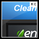 CleanBiz - ThemeForest Item for Sale