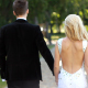 Wedding Couple - VideoHive Item for Sale