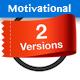 Motivational Piano