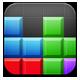Tetris + admob - CodeCanyon Item for Sale