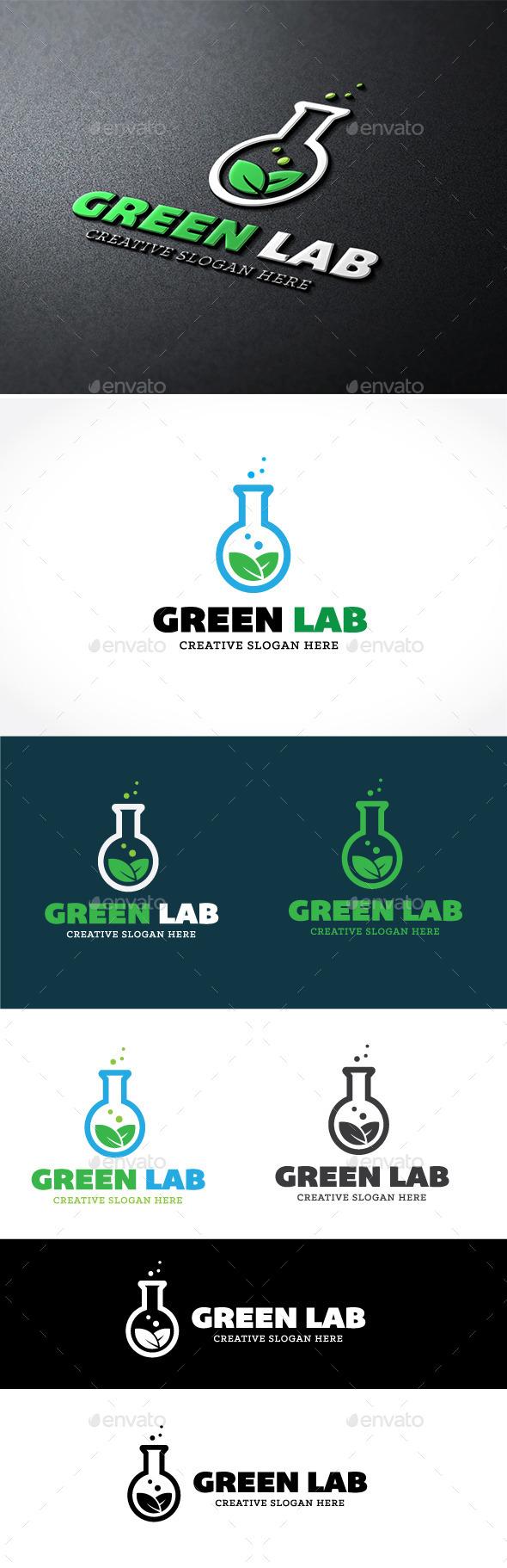 Green Lab