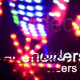 Glitchy Party Promo - VideoHive Item for Sale