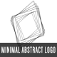 Abstract Logo - VideoHive Item for Sale