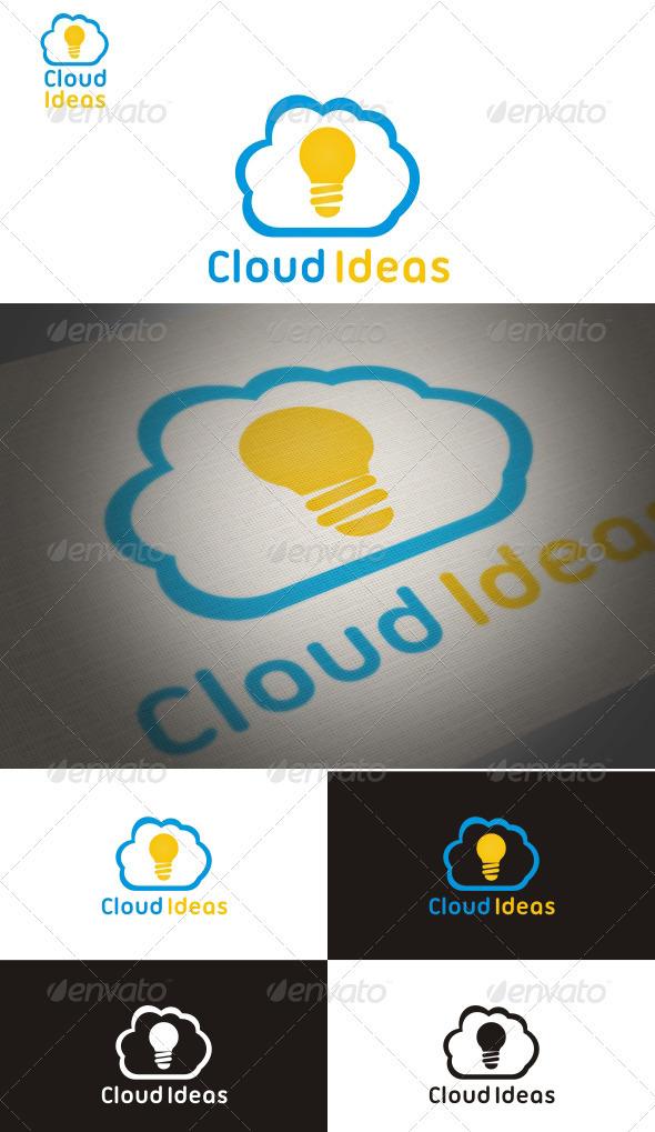 Cloud Ideas