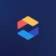 Classter | Multi-Purpose PSD Template - ThemeForest Item for Sale
