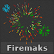 Firemaks - Fireworks jQuery Plugin - CodeCanyon Item for Sale