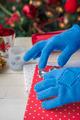 Christmas Presents - PhotoDune Item for Sale