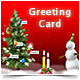 jQuery Christmas, New Year Greeting card & Banner - CodeCanyon Item for Sale