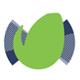 Minimal Shape Logo Opener - VideoHive Item for Sale