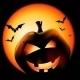 Spooky Fun Halloween Instrumental