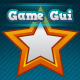 Game GUI - GraphicRiver Item for Sale