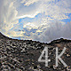 Mountain Clouds - VideoHive Item for Sale